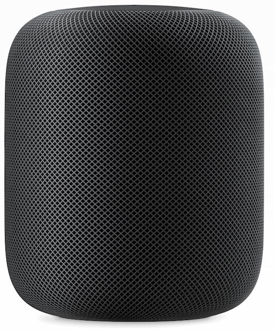 苹果开始邀请开发者为其HomePod 优化应用