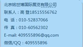 4R[R5%)X06W7TIPL8OB1$)8.png
