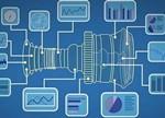没有高端工业软件 谈什么智能制造转型