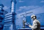 通用电气高层变动 数字化战略或受影响