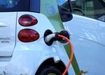 国际主流企业动力电池出货量对比