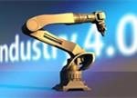 中国工业机器人制造业追赶之路