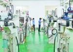 东莞机器人企业寻求新增长点