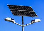 光伏+储能:储能发展最佳应用场景