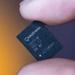 Qualcomm骁龙X50实现全球首个5G数据连接 5G网络2019年或可商用