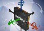 整合MEMS传感器 实现更好的定位
