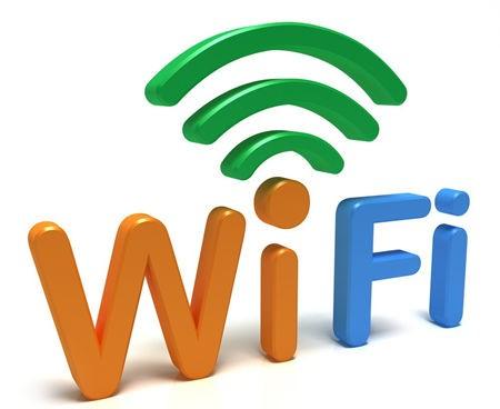 黑客随意入侵,Wi-Fi曝出重大漏洞
