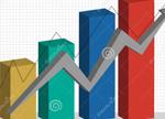 显示市场趋势分析:8K如何成为现实?