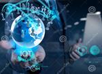 5G和IoT有机结合 助推IoT稳健发展