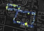 地下光纤成为科学家预测地震的利器