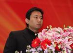 联通冯毅:5G时代天线必将与系统整体设计