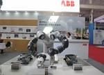 2017全球十大领先协作机器人公司及产品盘点