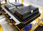 锂电池企业业绩集体缩水 产能过剩问题凸显