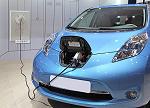电动汽车未来增势迅猛锂、镍、钴及石墨需求大增