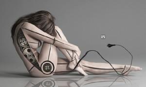人工智能的下一个独角兽将在哪诞生?