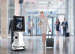 服务机器人引领风潮 繁荣背后危机暗涌