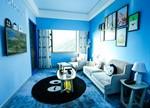 全球首家QQfamily智能酒店推出,年轻人都喜欢
