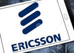 爱立信:全球5G发展迅速 大力进行联合测试