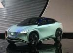 人工智能、自动驾驶、新能源——东京车展三大关键词