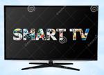 全球智能电视市场分析