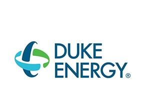 杜克能源助印第安那州发展太阳能项目