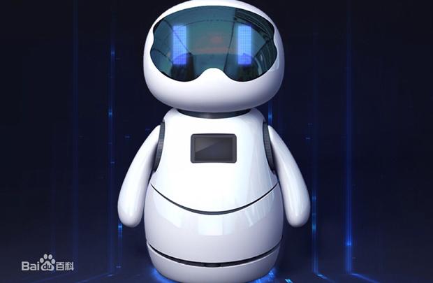 2017百度世界大会:或将推出小度机器人MINI版