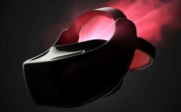 又推新!HTC将于11月14日推出新款独立VR头显