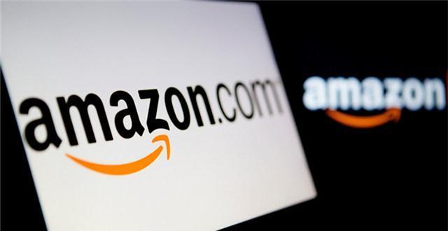 亚马逊借助苹果的ARKit:为消费者带来AR购物体验