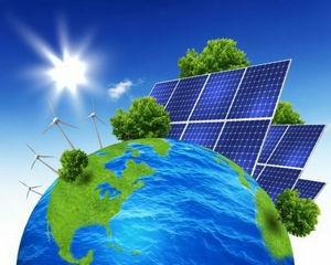 能源局:我国能源消费继续保持回暖态势