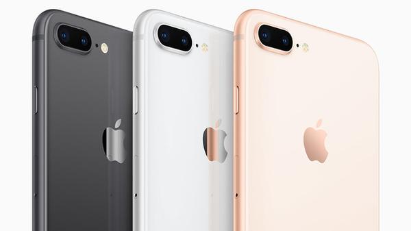 高通又起诉苹果,指责其违约向英特尔泄露专利代码