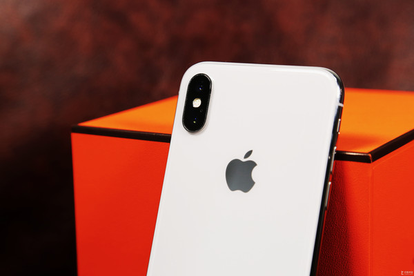 iPhone X评测 在座各位全面屏手机都是…