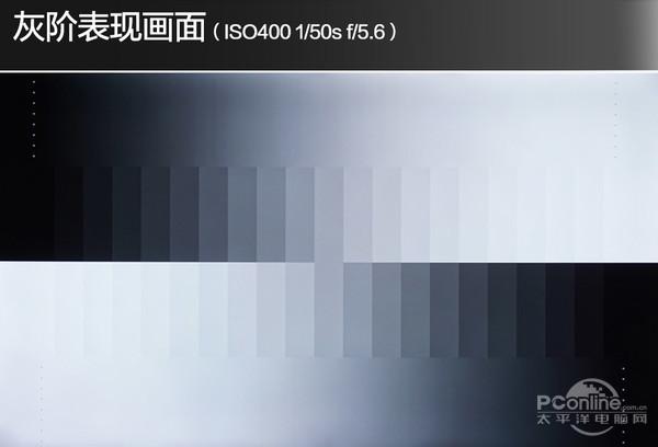 当4K防蓝光遇上了人工智能,酷开5S电视评测