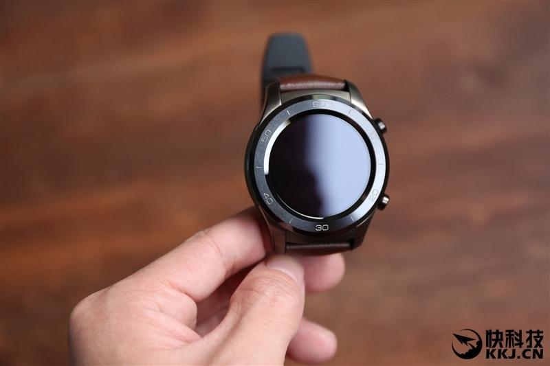 2588元!HUAWEI WATCH 2 Pro 智能手表评测:让手机休息下