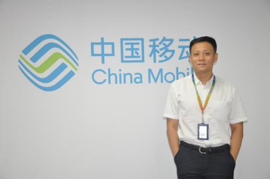 NB-IoT快速成熟背后:中国移动不断推动技术和产业创新
