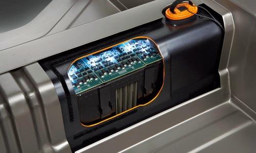 BMS市场角逐战 动力电池企业一定要抓住这个关键!