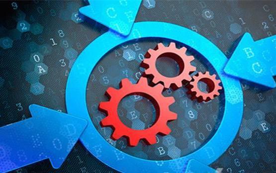 国家标准《信息化和工业化融合管理体系 实施指南》发布实