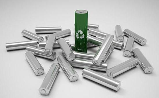 动力电池回收利用暗潮涌动 整车/电池/回收企业谁执牛耳