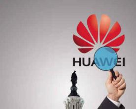 效仿谷歌?华为启动Made For Huawei配件认证计划