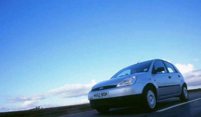 福特携手众泰:投资50亿新建电动汽车工厂和品牌