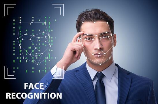 iPhone X太贵!Oppo小米啥时候给我们上3D人脸识别?