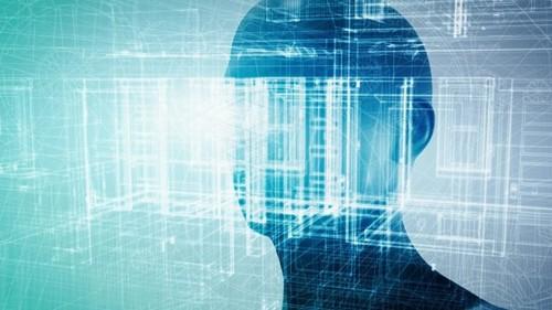 完善信息产业政策体系 多项人工智能政策有望年底亮相