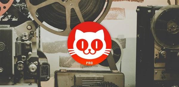 第一电影APP猫眼获腾讯10亿元融资 估值超200亿