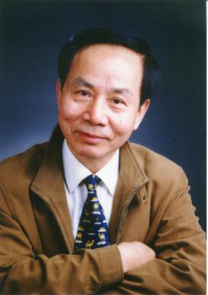 IEEE Fellow蔡自兴:以人为本 人工智能新时代下的产学研一体化