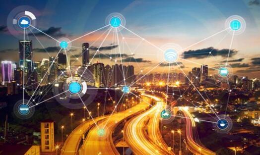 如何构建低成本的物联网传感器网络?