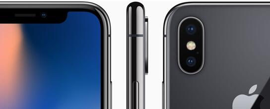 2019年新款iPhone将后置ToF 3D传感 猜猜供应商都有谁