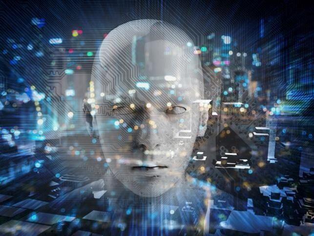 新型深度学习AI软件问世:不受限于互联网