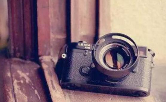 尼康中国停产 数码相机惨遭手机挤压