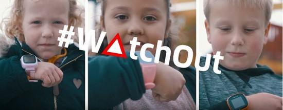 德国宣布禁止销售儿童智能手表:非法监控私人对