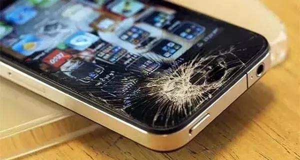 三防手机到底是什么概念?真的有人买吗?