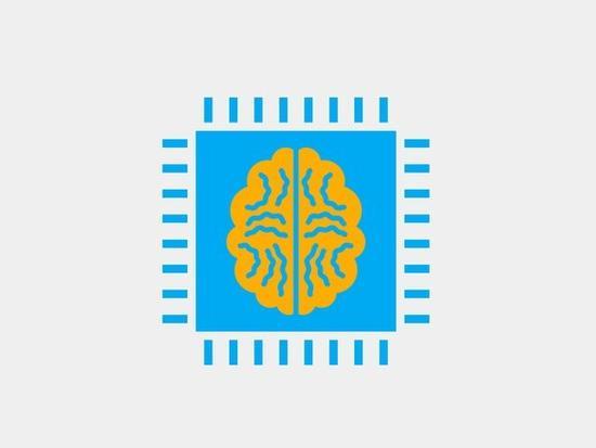 英伟达AI芯片制造地位受挑战 中国已拟计划赶超